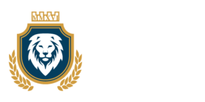 Eduque Center USA